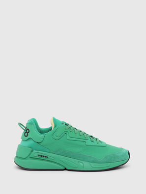 S-SERENDIPITY LC, Verde - Sneakers