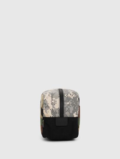 Diesel - POUCHH,  - Bijoux e Gadget - Image 3