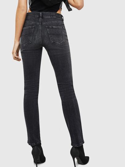 Diesel - Sandy 081AH,  - Jeans - Image 2