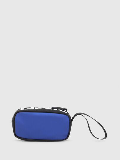 Diesel - BOLD POUCH,  - Borse - Image 2