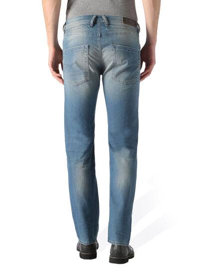 Diesel - Belther 0850U,  - Jeans - Image 4