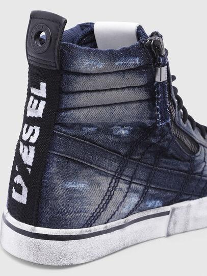 Diesel - D-VELOWS MID LACE,  - Sneakers - Image 5