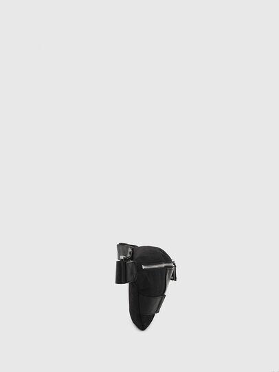 Diesel - FELTRE, Nero - Marsupi - Image 3