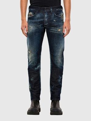 Thommer JoggJeans 009KI, Blu Scuro - Jeans