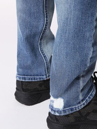 Diesel - Thavar C84LR,  - Jeans - Image 8