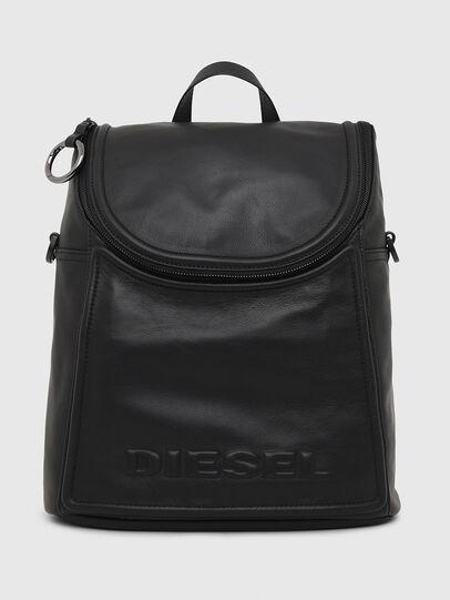 Diesel - SPYNEA, Nero - Zaini - Image 1