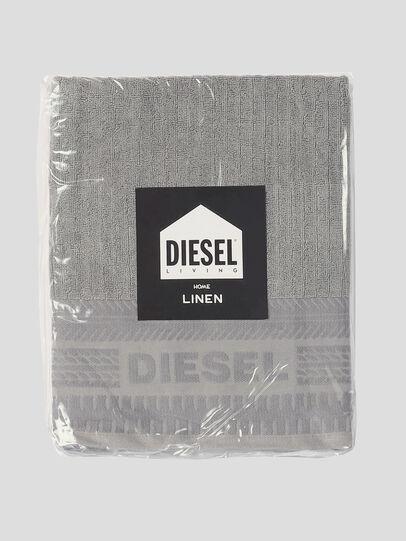 Diesel - 72326 SOLID, Grigio - Bath - Image 2