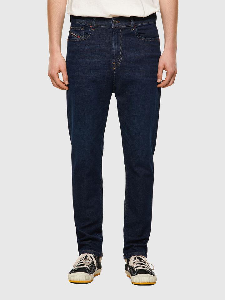 D-VIDER JoggJeans® Z69VI,