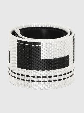A-MASER, Bianco/Nero - Bijoux e Gadget