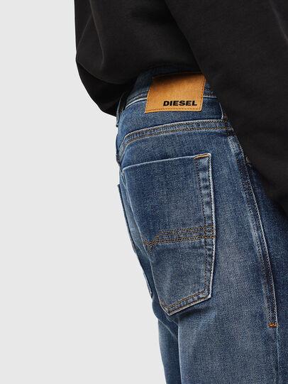 Diesel - Zatiny 0096E,  - Jeans - Image 4