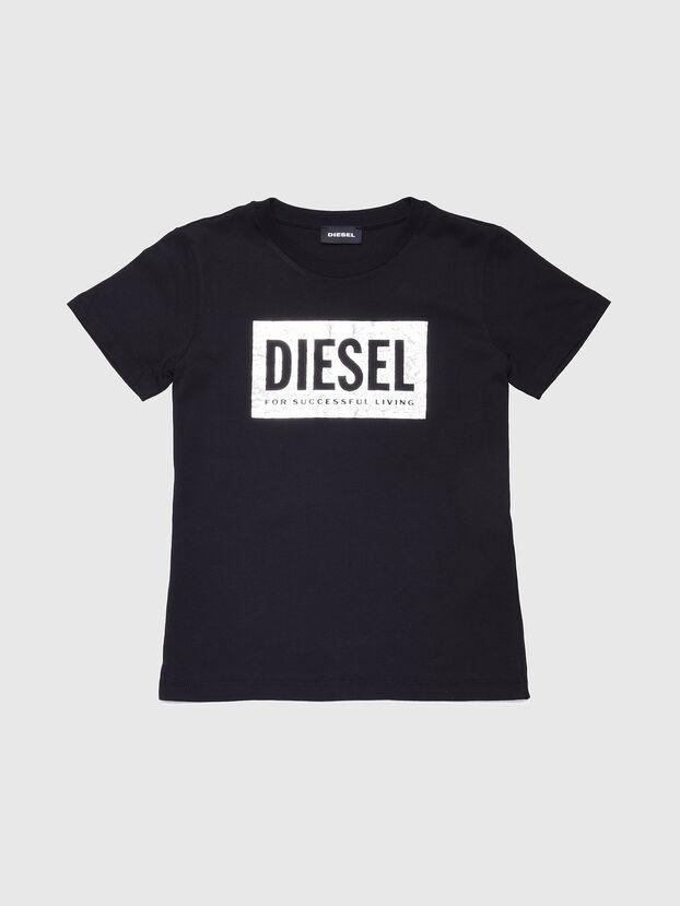 TFOIL,  - T-shirts e Tops