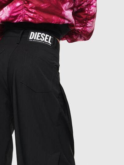 Diesel - P-ADENY,  - Pantaloni - Image 3