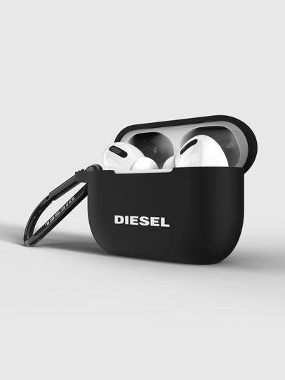 Diesel - 41943, Nero - Cover - Image 3
