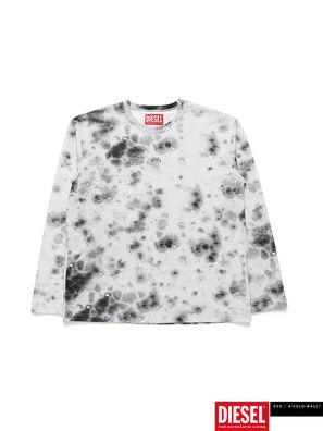 ACW-TS03, Grigio - T-Shirts