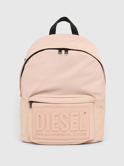 Diesel - BACKYE, Cipria - Zaini - Image 1