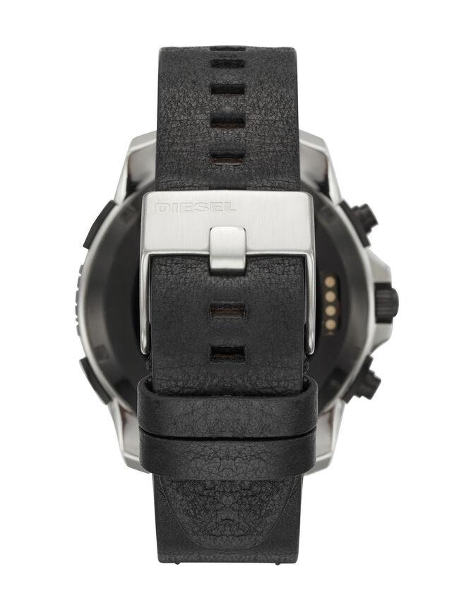 Diesel - DT2001, Nero - Smartwatches - Image 3