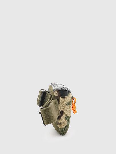 Diesel - FAIRFOX, Verde Camo - Marsupi - Image 3