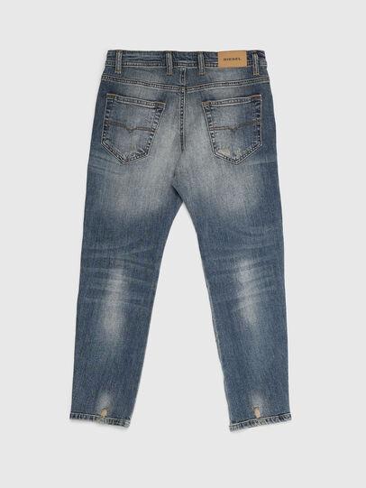 Diesel - NARROT-R-J-N,  - Jeans - Image 2
