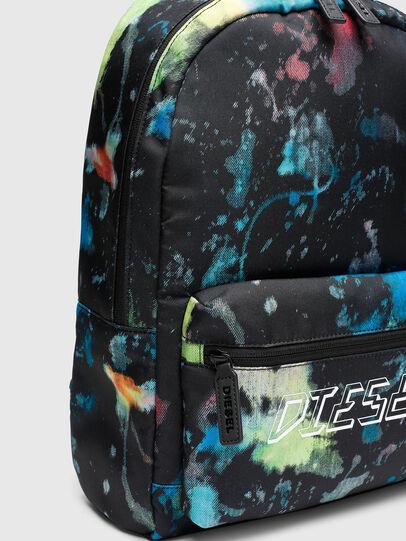 Diesel - SPOTTY_BP, Multicolor/Nero - Borse - Image 5