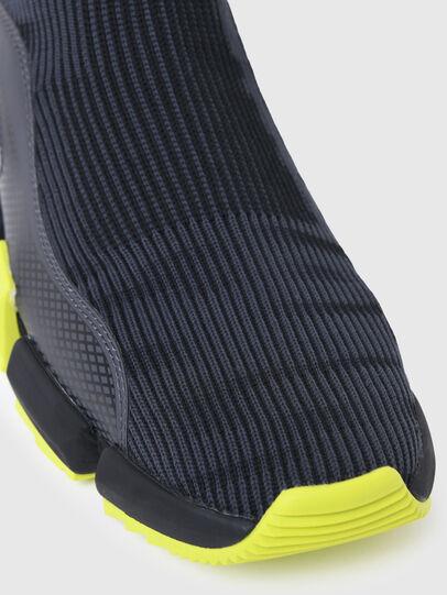 Diesel - H-PADOLA MID TREK,  - Sneakers - Image 5
