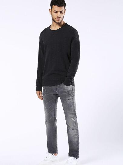 Diesel - Thavar 0675C,  - Jeans - Image 5