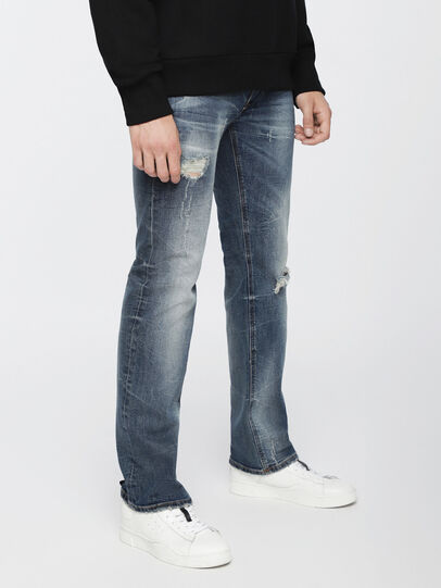 Diesel - Larkee C84TX,  - Jeans - Image 2