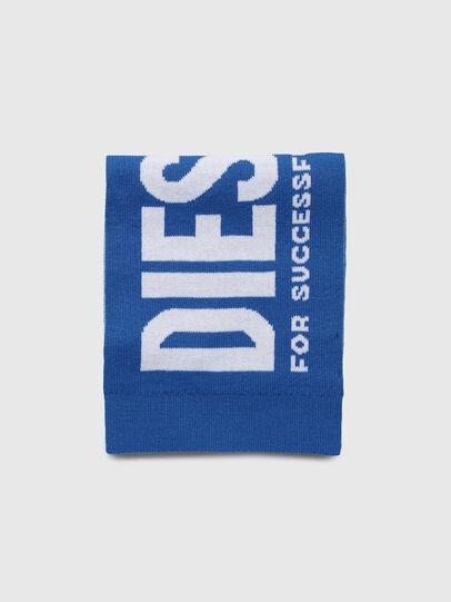 Diesel - RGUBOB,  - Altri Accessori - Image 1