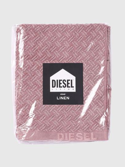 Diesel - 72298 STAGE, Rosa - Bath - Image 2