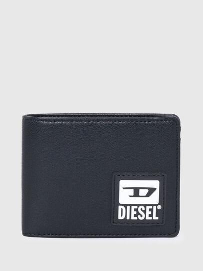 Diesel - NEELA XS, Nero - Portafogli Piccoli - Image 1
