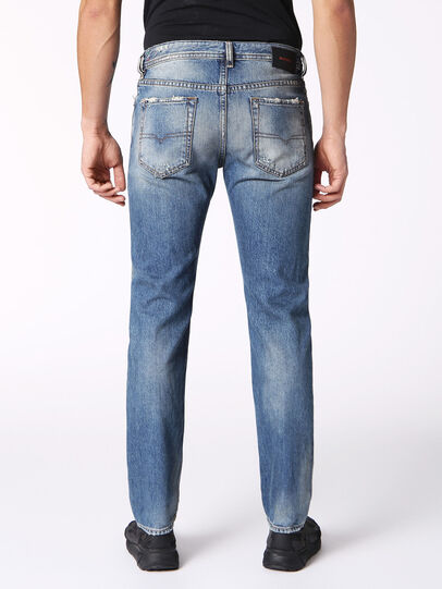 Diesel - Buster 084NY,  - Jeans - Image 2