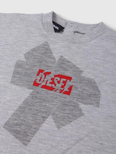 Diesel - TUPIB,  - T-shirts e Tops - Image 3