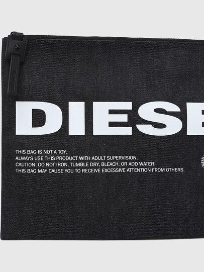 Diesel - LUSINA II,  - Portafogli Continental - Image 4