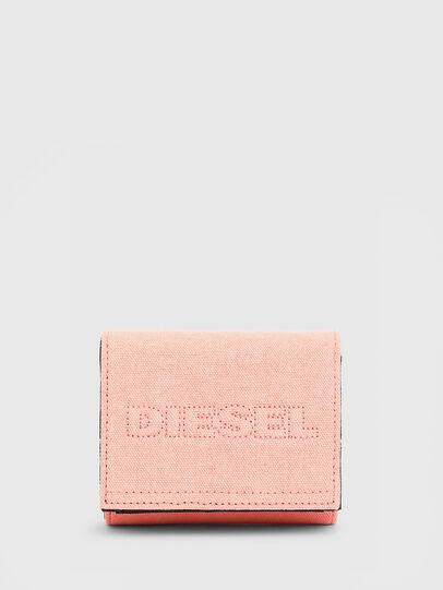 Diesel - LORETTA, Pesca - Bijoux e Gadget - Image 1