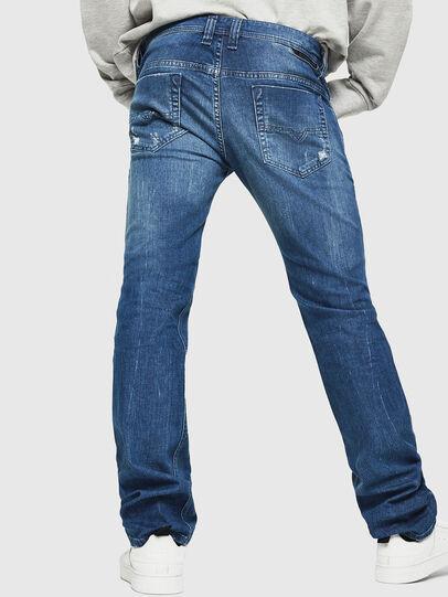 Diesel - Safado C84KY,  - Jeans - Image 2