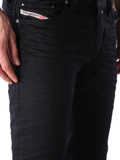 Diesel - Safado 008QU,  - Jeans - Image 5