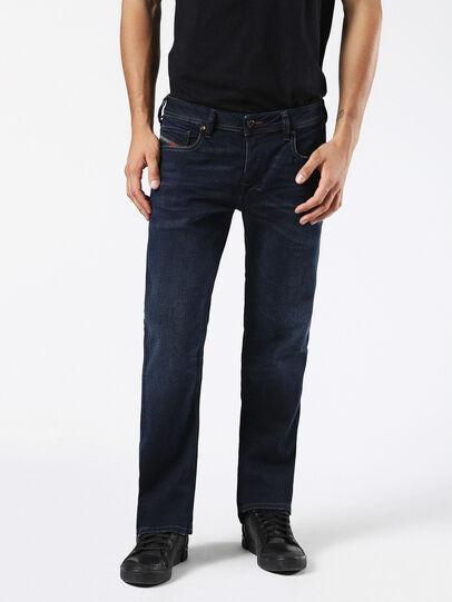 Diesel - Zatiny 0857Z,  - Jeans - Image 2