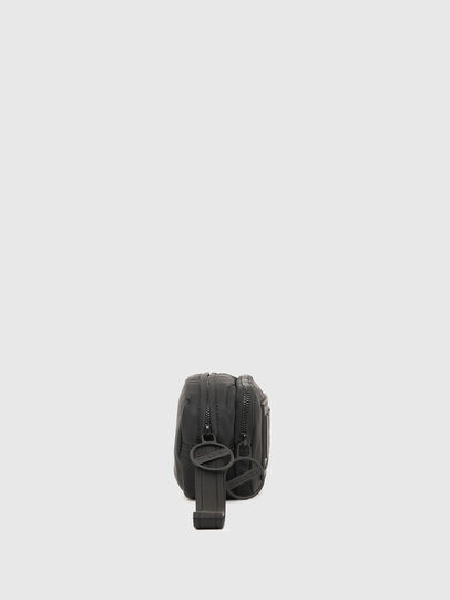 Diesel - HI-SOKKA II, Nero - Bijoux e Gadget - Image 3
