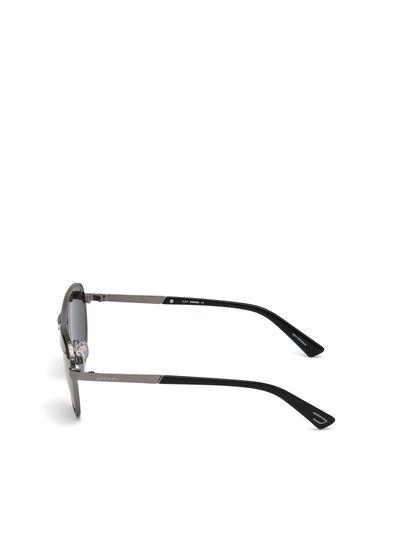 Diesel - DL0261,  - Occhiali da sole - Image 3