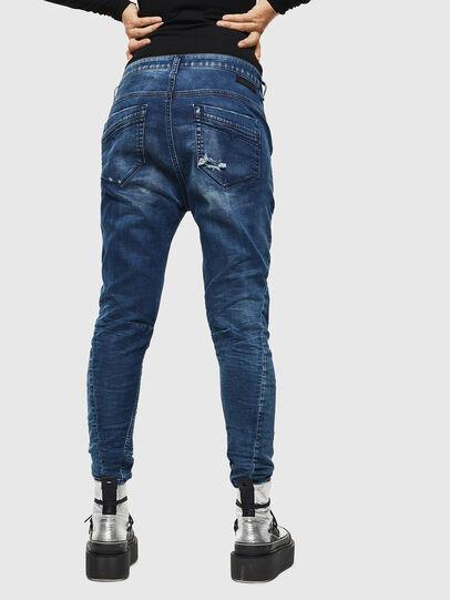 Diesel - Fayza JoggJeans 069JE,  - Jeans - Image 2