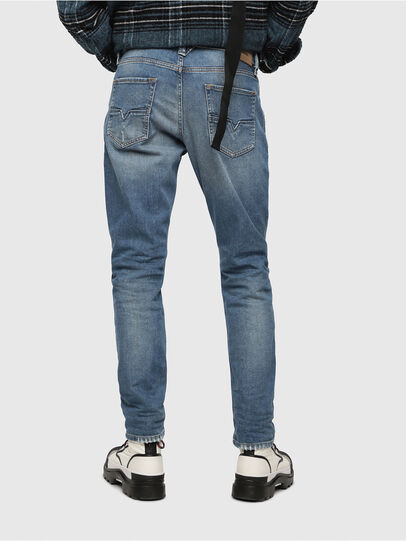 Diesel - Larkee-Beex 089AW,  - Jeans - Image 2