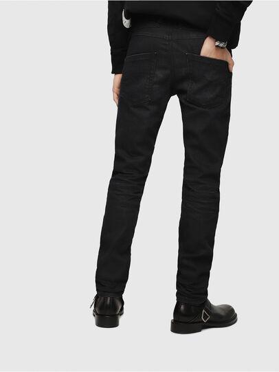 Diesel - Belther 087AU,  - Jeans - Image 2