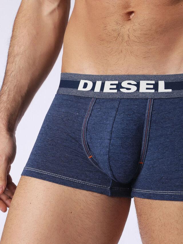 Diesel - UMBX-HERO, Blu - Boxer - Image 3