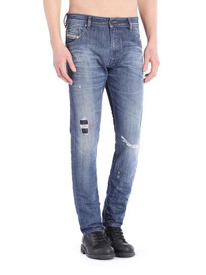 Diesel - Krayver 0840J,  - Jeans - Image 2