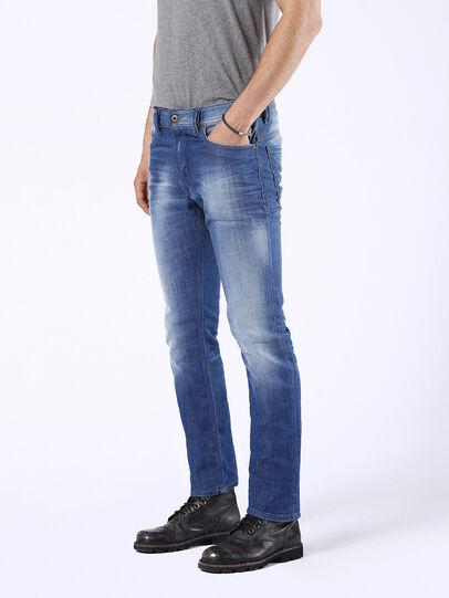Diesel - Thavar 0855G,  - Jeans - Image 7