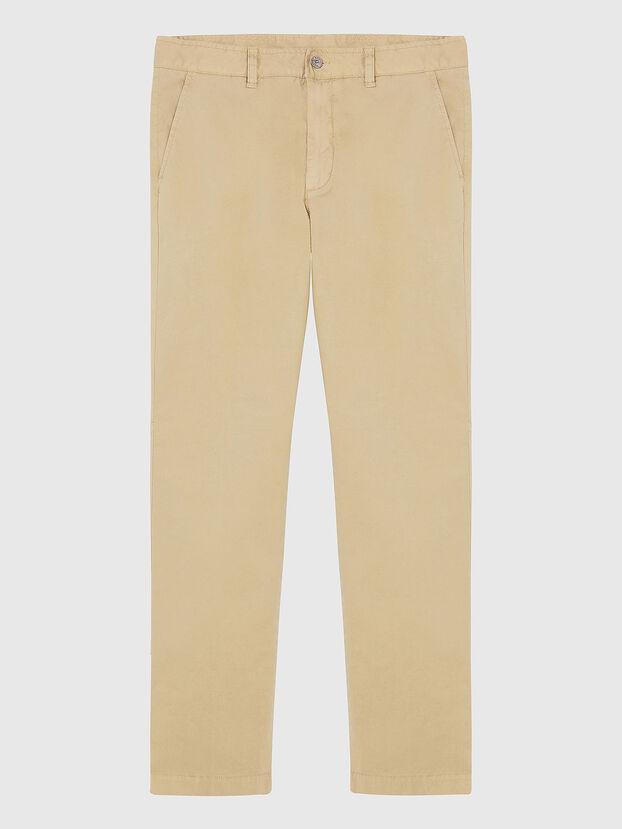 P-PHILLIPE-KA, Beige - Pantaloni