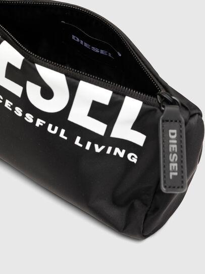 Diesel - CASEBOLD, Nero - Borse - Image 3
