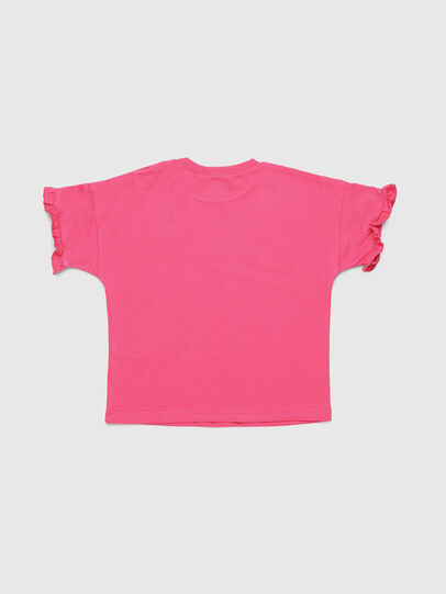 Diesel - TUINAB,  - T-shirts e Tops - Image 2