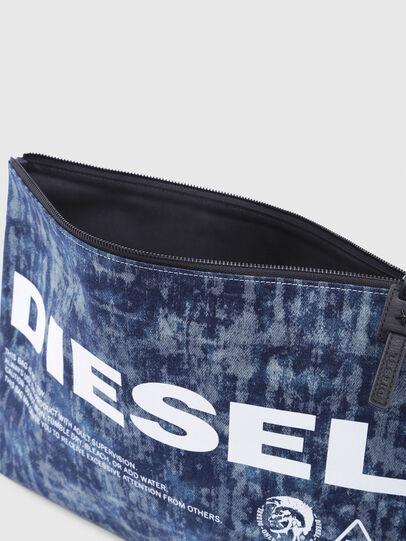 Diesel - LUSINA II,  - Bijoux e Gadget - Image 4