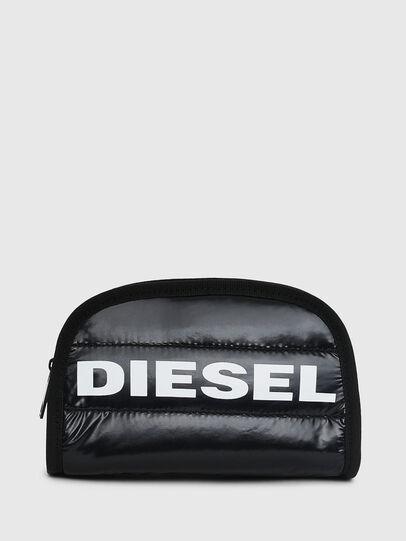Diesel - MIRR-HER, Nero - Bijoux e Gadget - Image 1