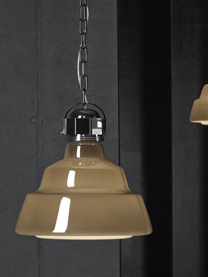 Diesel - GLAS,  - Lighting - Image 3